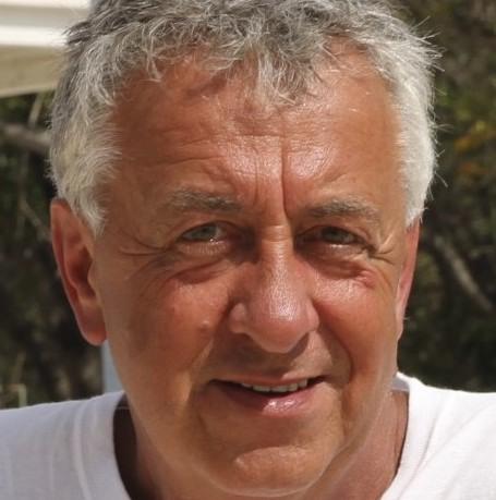 Paul 2014-4kant.jpg