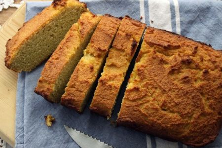 cake_naturel